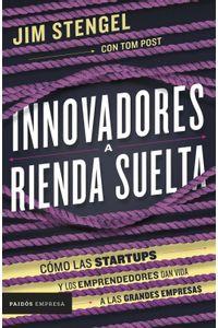 lib-innovadores-a-rienda-suelta-grupo-planeta-9789584281258