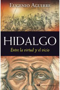 lib-hidalgo-grupo-planeta-9786070707315