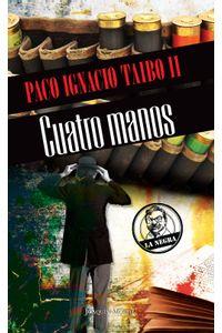 lib-cuatro-manos-grupo-planeta-9786070715822