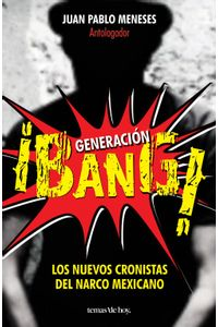 lib-generacion-bang-grupo-planeta-9786070715754