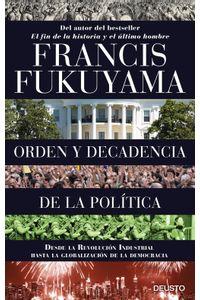 lib-orden-y-decadencia-de-la-politica-grupo-planeta-9788423424986