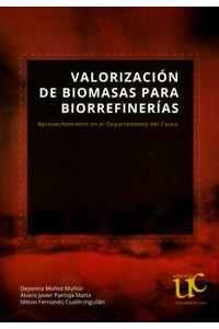 valorizacion-de-biomasas-9789587323344-ucau