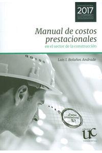 manual-de-costos-9789587323276-ucau