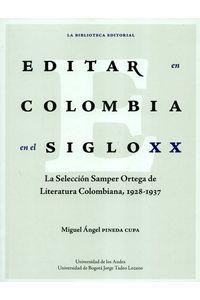 editar-en-colombia-9789587748604-uand