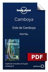 lib-camboya-67-este-de-camboya-grupo-planeta-9788408211563