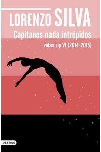 lib-capitanes-nada-intrepidos-grupo-planeta-9788423349944