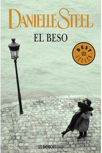 lib-el-beso-penguin-random-house-9788499894638