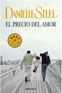 lib-el-precio-del-amor-penguin-random-house-9788499084947