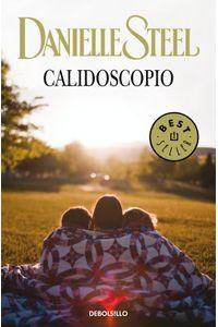 lib-calidoscopio-penguin-random-house-9788499894652