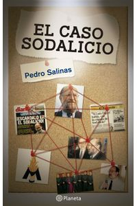 lib-el-caso-sodalicio-grupo-planeta-9786123191375