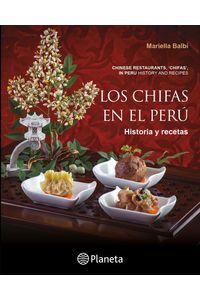 lib-los-chifas-en-el-peru-grupo-planeta-9786123193331
