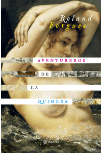 lib-aventureros-de-la-quimera-grupo-planeta-9786123193676