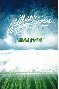 lib-panama-panama-penguin-random-house-9788499898421