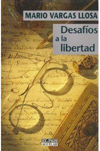 lib-desafios-a-la-libertad-penguin-random-house-9788403515291