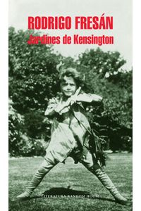 lib-jardines-de-kensington-penguin-random-house-9788439733539