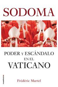 lib-sodoma-roca-editorial-de-libros-9788417771027