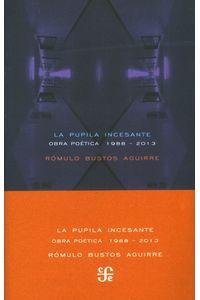 la-pupila-incesante-9789588249063-foce