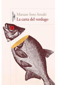 lib-la-carta-del-verdugo-penguin-random-house-9786071134073