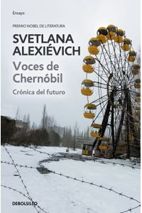 lib-voces-de-chernobil-penguin-random-house-9788490626993