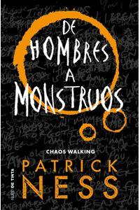 lib-de-hombres-a-monstruos-chaos-walking-3-penguin-random-house-9788416588961