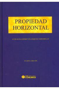 PROPIEDAD-HORIZONTAL-9789588551067-INTE
