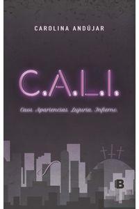cali-9789585477919-rhmc