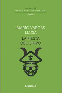 la-fiesta-del-chivo-9789585579194-rhmc
