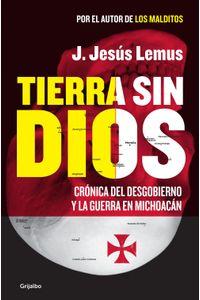 lib-tierra-sin-dios-penguin-random-house-9786073132961