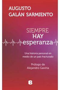 SIEMPRE-HAY-ESPERANZA-9789585477889-RHMC