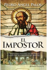 lib-el-impostor-grupo-planeta-9786070714351