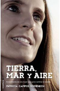 lib-tierra-mar-y-aire-roca-editorial-de-libros-9788416700066