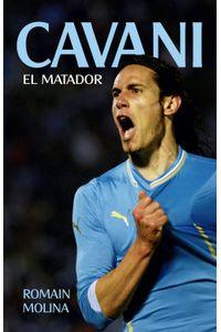 lib-cavani-el-matador-roca-editorial-de-libros-9788494894824