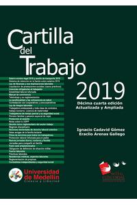 cartilla-de-trabajo-2019