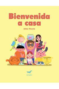 bm-bienvenida-a-casa-sallybooks-9788494446566