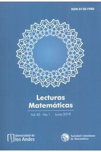 lecturas-matematicas-0120-1980-1-UAND