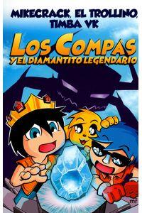 los-compas-y-el-diamantito-legendario-9789584276186-plan