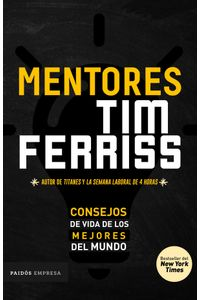 mentores_tim-ferriss-9789584283849-plan