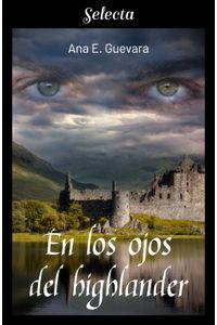 lib-en-los-ojos-del-highlander-penguin-random-house-9788417610531