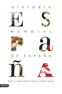 lib-historia-mundial-de-espana-grupo-planeta-9788423354825