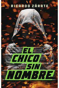 lib-el-chico-sin-nombre-penguin-random-house-9786073159883