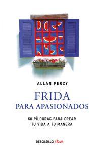 lib-frida-para-apasionados-penguin-random-house-9786073180962