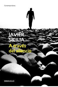 lib-a-traves-del-silencio-penguin-random-house-9786073133722