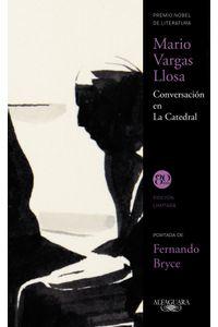 lib-conversacion-en-la-catedral-penguin-random-house-9788420498492