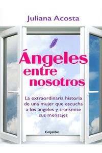 lib-angeles-entre-nosotros-penguin-random-house-9789588870335