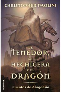 lib-el-tenedor-la-hechicera-y-el-dragon-roca-editorial-de-libros-9788417541996