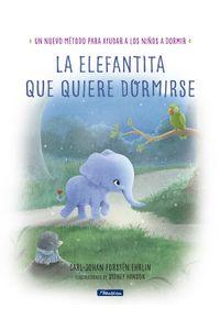 la-elefantita-que-quiere-dormirse-9789588983127-rhmc