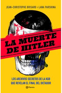la-muerte-de-hitler-9789584278104-plan