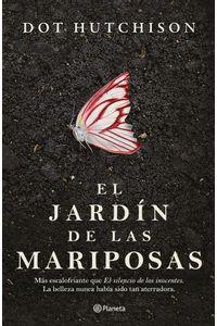 el-jardin-de-las-mariposas-9789584278722-plan