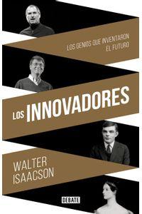 lib-los-innovadores-penguin-random-house-9788499924878