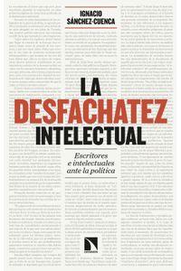 lib-la-desfachatez-intelectual-otros-editores-9788490971369